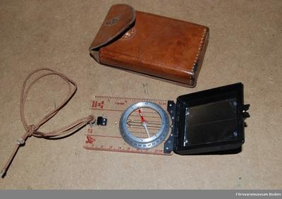 Kompass 9