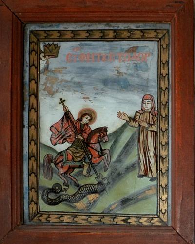 Sf. Teodor
