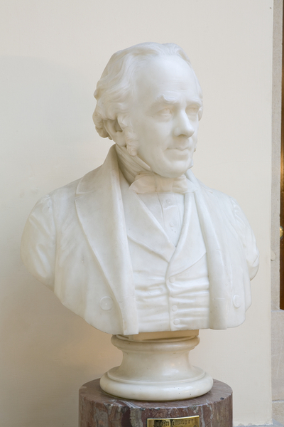 John Lidgett