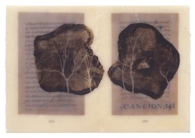 Manuscrito de Sanlùcar de Barrameda