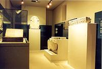 Αρχαιολογικό Μουσείο Μυστρά