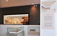 Νέο Αρχαιολογικό Μουσείο Πέλλας