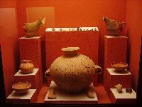 Αρχαιολογικό Μουσείο Αιγίου