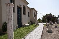 Αρχαιολογικό Μουσείο Ελευσίνας