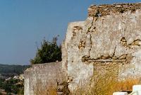 Κάστρο Κοσκινού