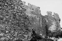 Κάστρο Σιάννων