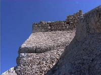 Κάστρο Αλιμνιάς