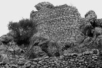 Κάστρο Μικρού Χωριού