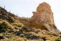 Κάστρο Μανδρακίου