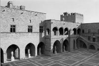 Παλάτι Μεγάλου Μαγίστρου