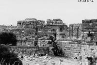 Κάστρο Νερατζιάς