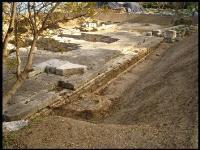 Ναός Άμμωνα Δία