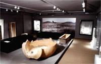 Μόνιμη Έκθεση Αρχαιολογικού Μουσείου Αβδήρων
