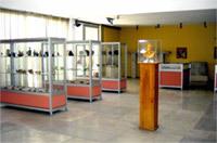 Αρχαιολογικό Μουσείο Κομοτηνής