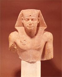 Συλλογή Αιγυπτιακών και Ανατολικών Αρχαιοτήτων
