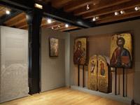 Βυζαντινό Μουσείο Βέροιας