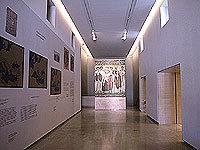 Βυζαντινό και Χριστιανικό Μουσείο