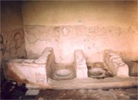 Ρωμαϊκή οικία Κω
