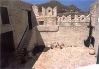 Αρχαιολογικό Μουσείο Καστελλόριζου