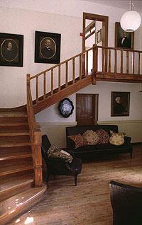Μουσείο Ζυγομαλά