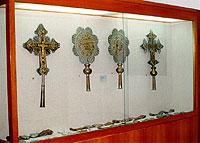 Μουσείο Νέας Μονής Χίου