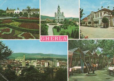 Gherla