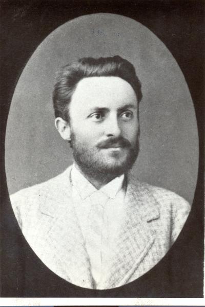 Aurel Isac