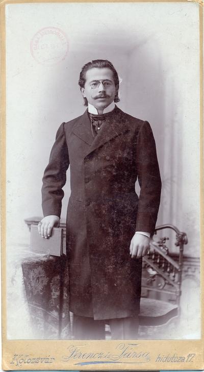 Ioan Scurtu