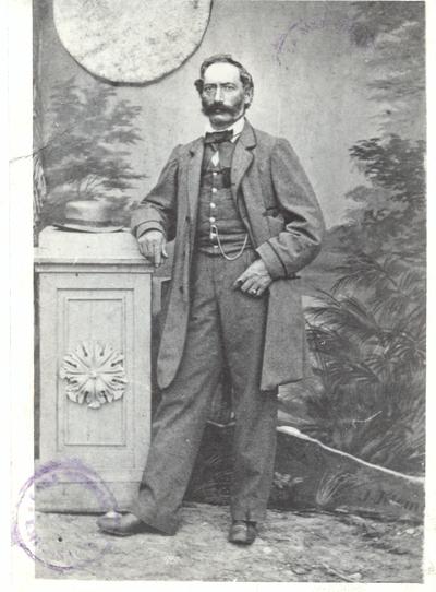 Dumitru Ghiantu
