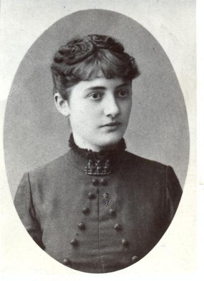 Elena Isac