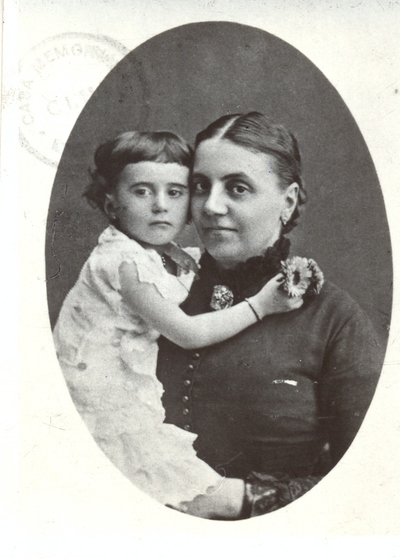 Leontina Balomiri