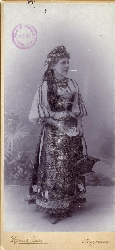 Marioara Valeria Zigre