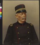 General Hans Herzog