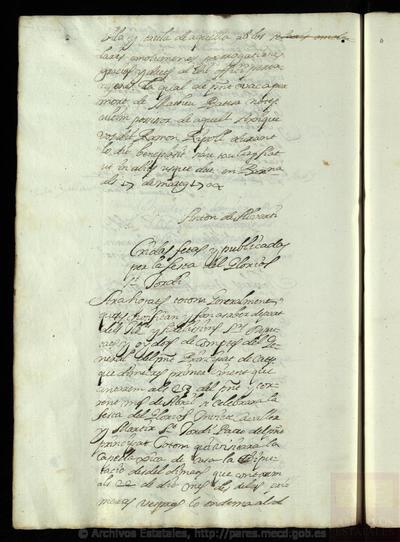 Regestrum privilegiorum et litterarum.