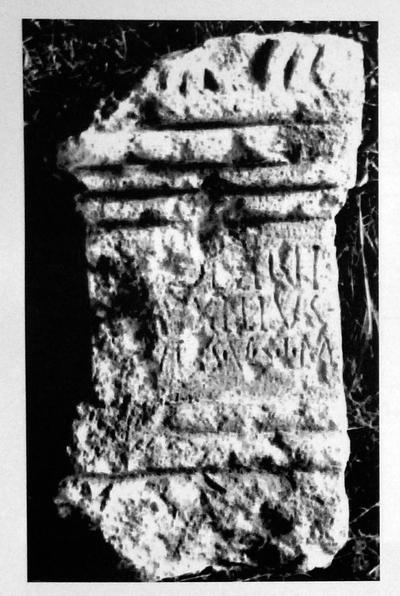 Dédicace à Apollon