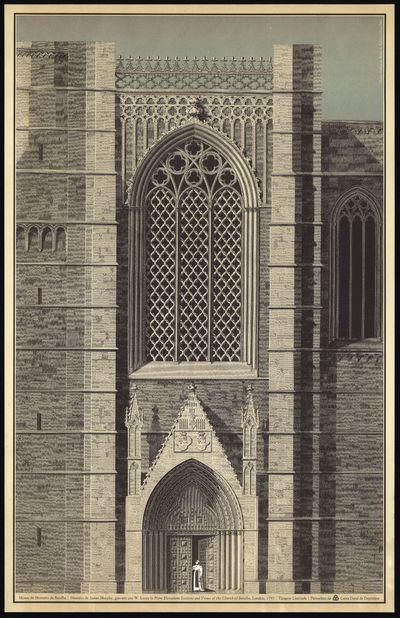 Museu do Mosteiro da Batalha: [fachada]