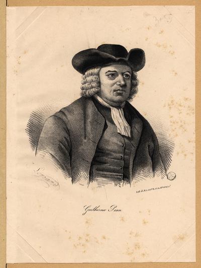 Guilherme Penn