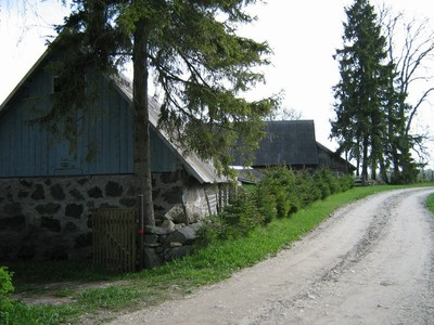Asulakoht