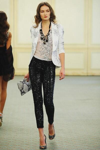 Zuhair Murad, Spring-Summer 2010, Womenswear