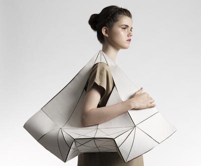 Chronicle of Folding