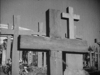 Uroczystości ku czci poległych obrońców Lwowa