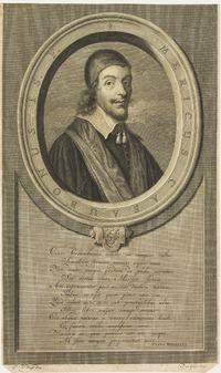 Mericus Casaubonus