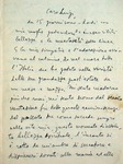 Lettera da Milko Ralčev a Salvini (8.9.1939)