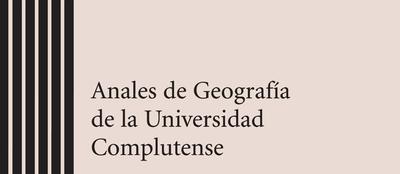 Metodología para el análisis de las transformaciones paisajísticas de áreas rurales mediterráneas. Evolución, causas y consecuencias en el caso del Alto Ampurdán (Noreste de Cataluña)