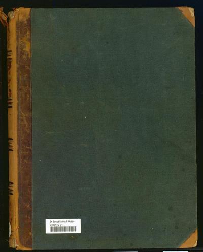 Hand-Atlas der Anatomie des Menschen : nebst einem tabellarischen Handbuche der Anatomie ; mit 38 zum Teil neuen Stahlstichen versehen