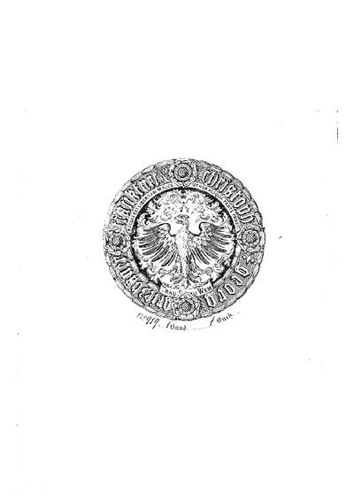 Ammūdē haggōlāh oder: die Vorschriften der Thora welche Israel in der Zerstreuung zu beobachten hat : ein Lehrbuch d. Religion f. Schule u. Familie