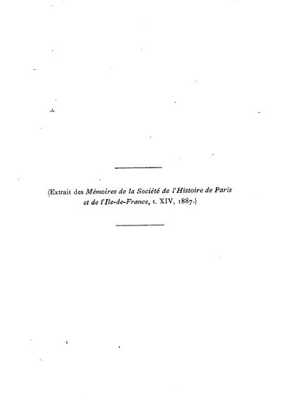 Spécimens de caractères hébreux gravés à Venise et à Paris par Guillaume le Bé : (1546 - 1574)