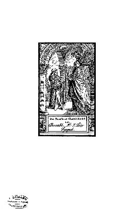 A Talmud és a középkori rabbinusi tekintélyeknek a