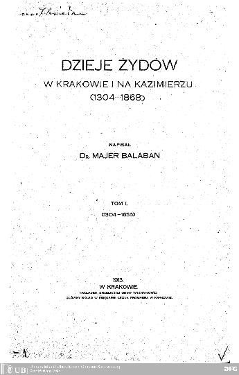 (1304 - 1655)