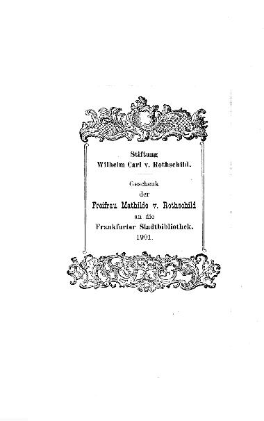 Le prosélytisme chez les Juifs selon la Bible et le Talmud